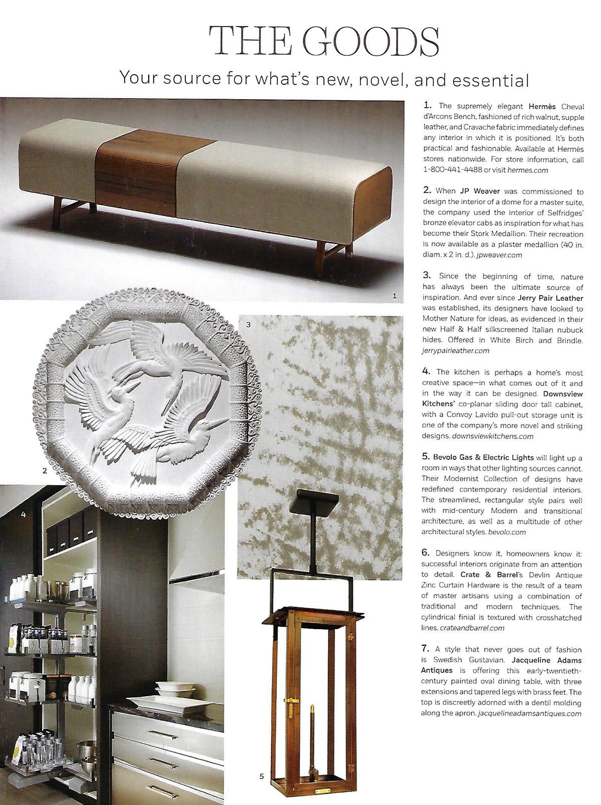 Dombs Garderobekast Wit.Jp Weaver Company What S New